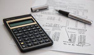 Cloud cost management : la solution pour gérer vos dépenses Cloud