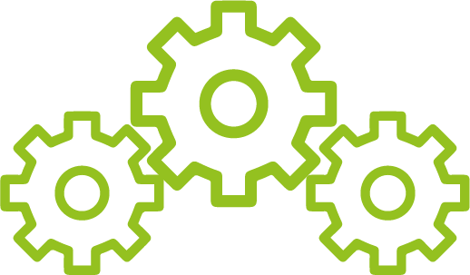 Logo de la mécanique de la tarification de Lota.cloud