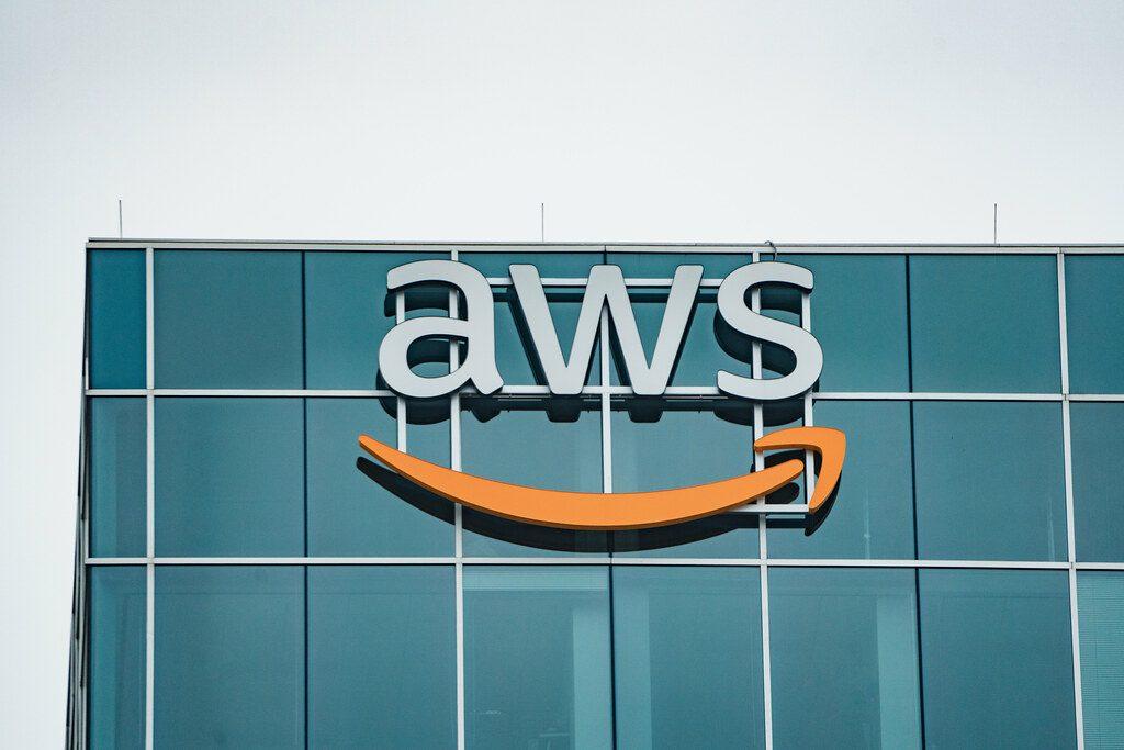 Saving Plans, granularité horaire et recommandations : les nouveautés AWS