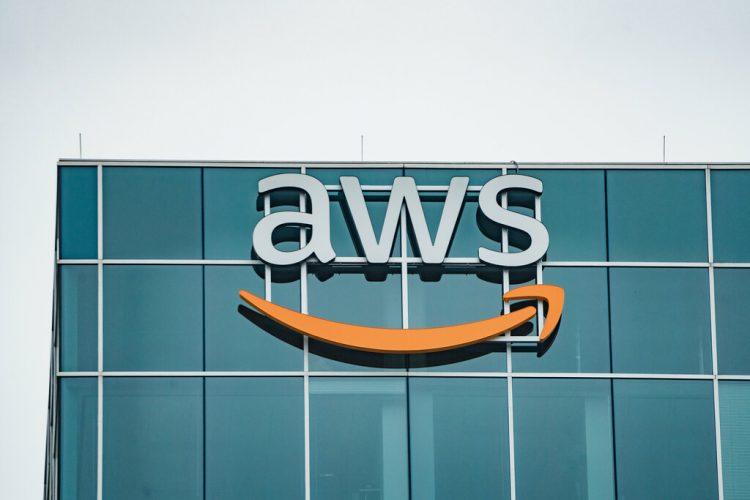 Saving plans AWS : la nouvelle fonctionnalité du Cost Explorer