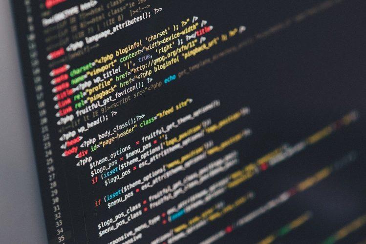 CodeGuru : l'outil AWS pour optimiser les lignes de code