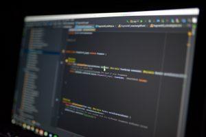 AWS Lambda : générer des fonctions web simplement