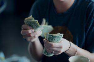 Saving plans : économisez jusqu'à 70% sur vos instances Cloud