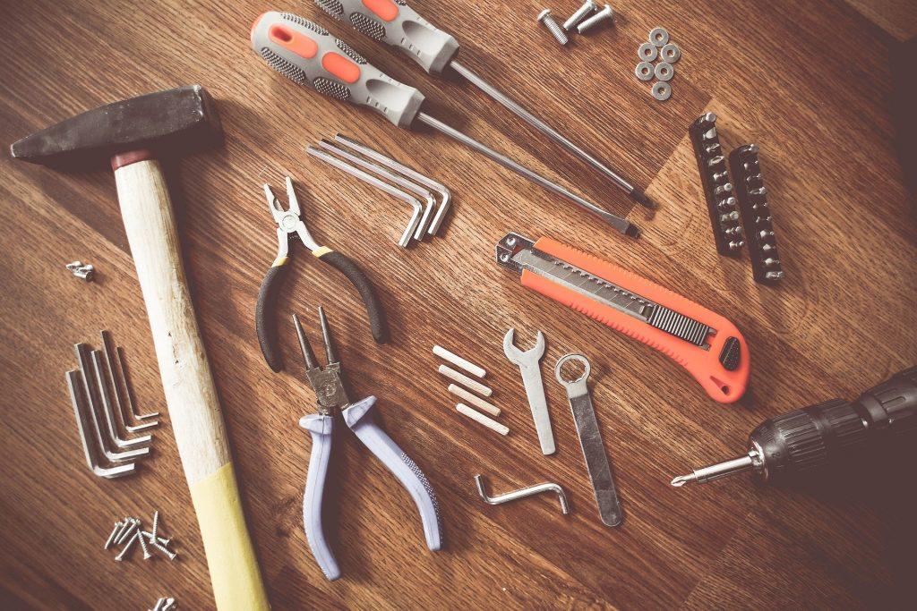 Quels outils pour réussir un Finops efficace ?