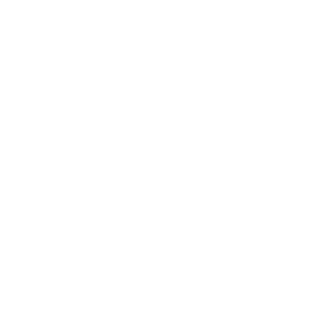 Icone d'idée Lota.cloud