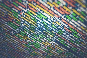 Comment fonctionne la tarification du compute chez AWS ?