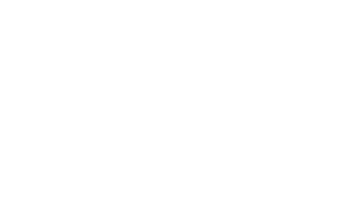 Logo Amazon AWS blanc