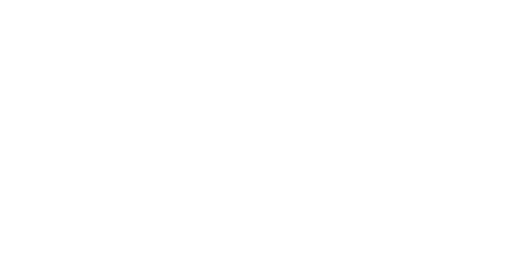Logo Microsoft Azure blanc