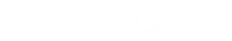 Logo Google Cloud blanc