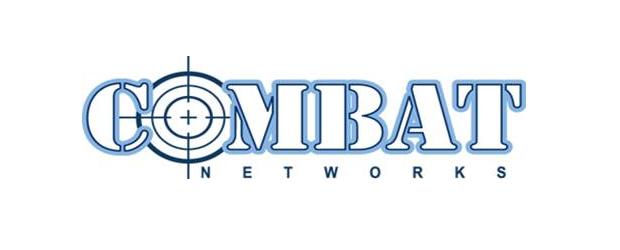 Combat Networks fait confiance à Lota.cloud