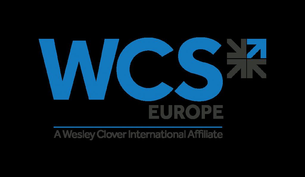 WSC Europe finops