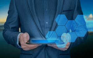 Les directeurs CIO/CTO dans la technologie