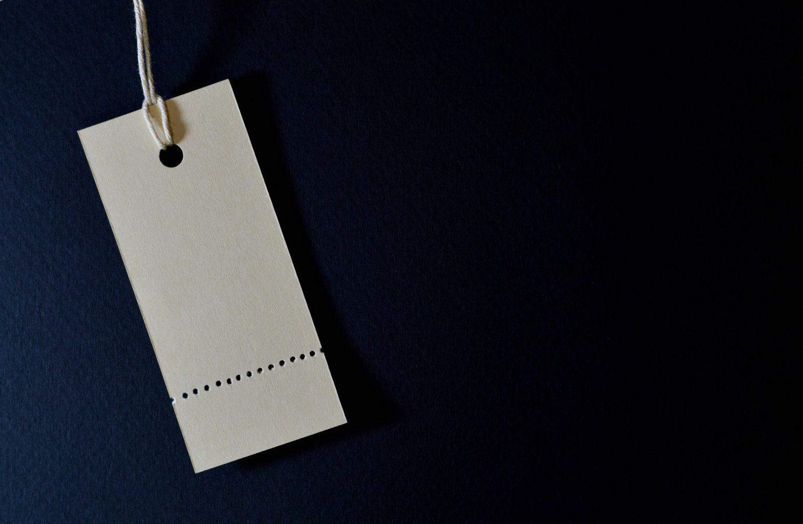 Tags FinOps, les enjeux et intérêts