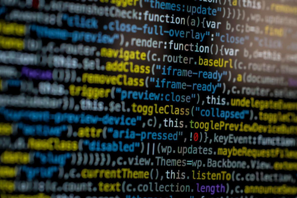 scripts pour automatiser ses tags