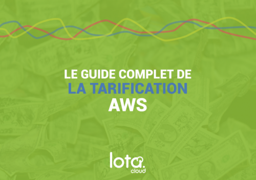 Guide AWS 1